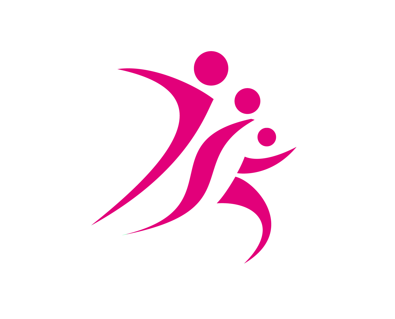 Club RMA PARIS