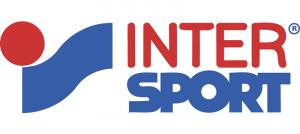 rma-paris-intersport