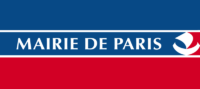 mairie de paris soutient RMA Paris