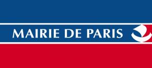 rma-paris-mairie-paris