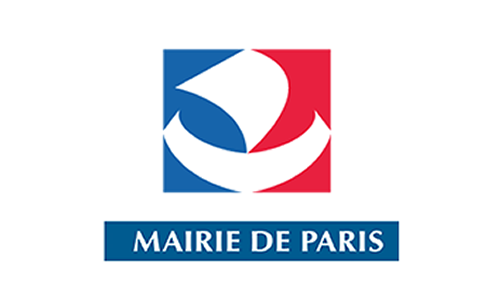 rma-paris-mairie-paris
