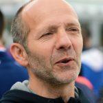 Jean Marc Bartoli