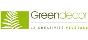 logo-green-decor