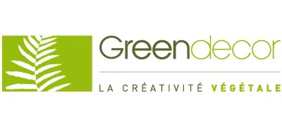 logo-green-decor