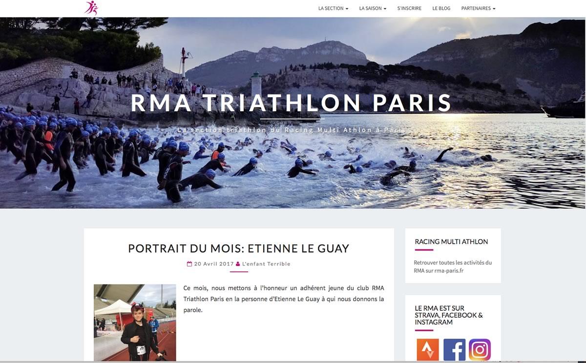site-triathlon-rma-paris